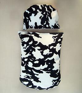 puppenwagen kissen ankauf und verkauf anzeigen billiger preis. Black Bedroom Furniture Sets. Home Design Ideas