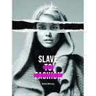 Slave to Fashion by Safia Minney (Paperback, 2017)