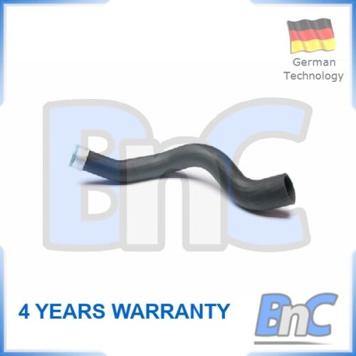 # HD RIGHT CHARGER INTAKE HOSE FOR AUDI A6 4F2 C6 A6 Avant 4F5 C6