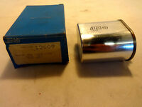 In Box Mars Motor Run Capacitor 12.5 Mfd 370 Vac 12009