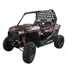 Auto Parts and Vehicles Kimpex UTV Sport Style Rear Net 11-17 Polaris RZR 570/800/900/925/1000 159400 Auto Parts & Accessories