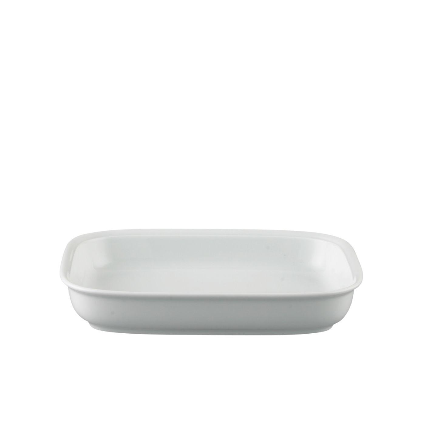 Lasaña 39 cm - 13559-Thomas tendencia blancoo-lasagneform tarta