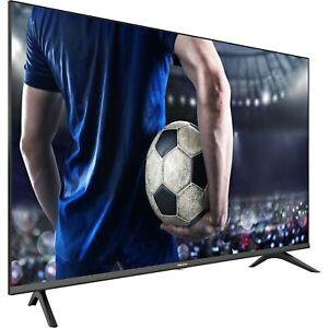 Hisense 32AE5500F 32 Zoll HD ready LED-Fernseher Smart TV Triple Tuner
