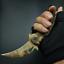 thumbnail 2 - Karambits Tactical Knife Survival Folding knives Pocket Knifes Outdoor Camping
