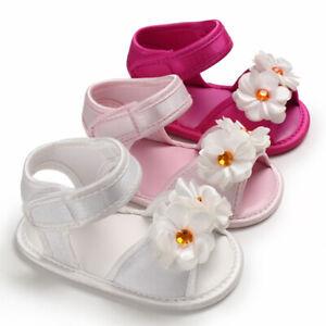 So Lovely Infant Princess Dress Shoes