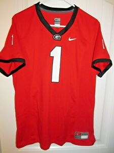 sony michel jersey youth