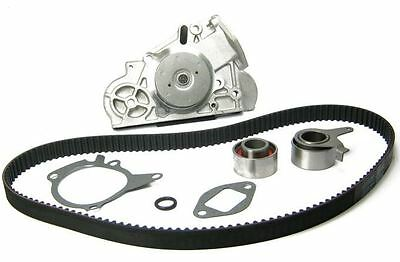Mazda MX-5 Mk1 1.6 89-98 Cam Kit with Water Pump - Save over £10