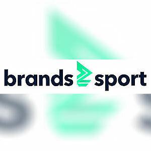 Adidas Nemeziz 17.1 W SG Damen Fußballschuh blaupink AC7068