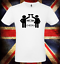 Mens Funny T Shirt SOCIAL DISTANCING Slogan Pub Drinking Novelty Joke Tshirts