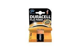 Batteria-Duracell-9V-pila-alcalina-cod-0066