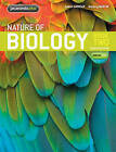 Nature of Biology & eBookPLUS: Book 2 by Judith Kinnear, Marjory Martin (Paperback, 2012)