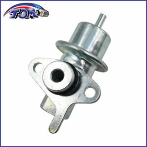 Fuel Injection Pressure Regulator Fit 95 99 Hyundai Accent 15L L4