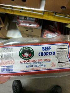 Reynaldo-039-s-Beef-Chorizo-Sausage-12-Oz-4-Pack