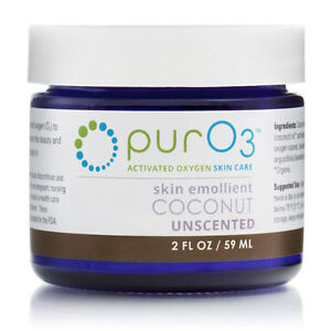 PurO3-Organic-Ozonated-Coconut-Oil-Unscented-2oz-59ml