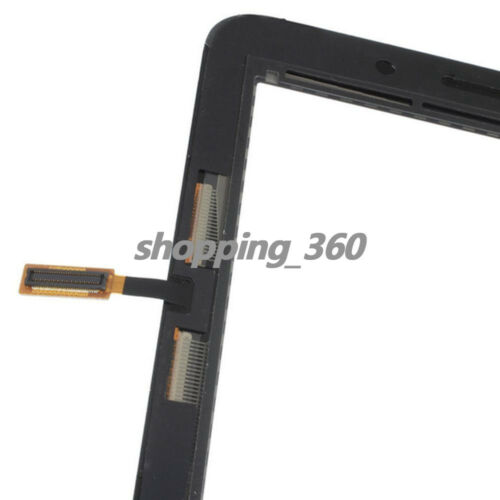 """For Samsung Tab E Lite 7.0/""""  SMT113 SM-T113 T113NU Digitizer Touch Screen panel"""