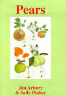Pears by James Frederick Timothy Arbury (Hardback, 1998)