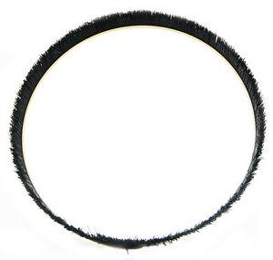 Whisper-Wash-Surface-Cleaner-Classic-WW-127-Brush-Skirt