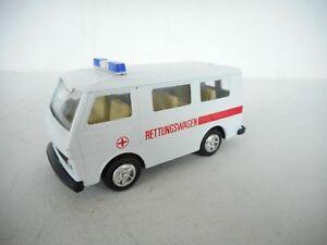 TT-Voikowageng-829-VOLKSWAGEN-LT-HONG-KONG-VINTAGE-VW-FRICTION-RETTUNGSWAGEN