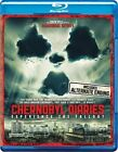 Chernobyl Diaries 0883929253012 With Ingrid Bolso Berdal Blu-ray Region a