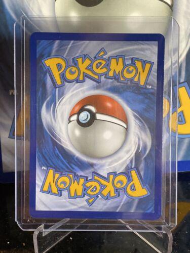 Reverse Holo NM-Mint Crimson Invasion Common Details about  /Pokemon Alolan Geodude 32//111