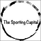 sportingcapital