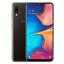 Nuovo-di-Zecca-SAMSUNG-GALAXY-A20-2019-modello-DUAL-SIM-4G-LTE-Smartphone-sblocca miniatura 1