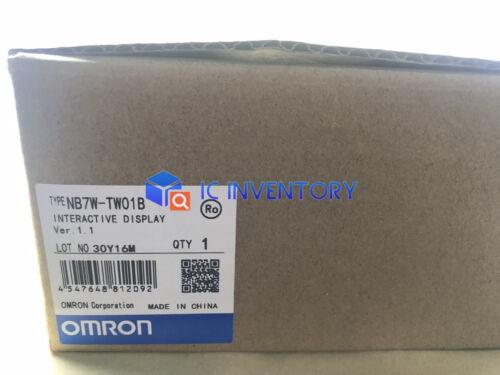 5pcs LB11961-TLM-H LB11961 monophasé pleine onde Ventilateur moteur conducteur petite esquisse circuit intégré 16