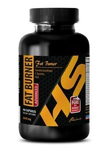 Weight-loss-FAT-BURNER-EXTREME-fat-loss-your-fat-1-Bottle-90-Capsules