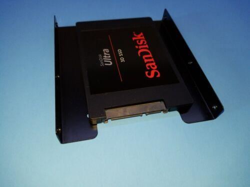 Dell Optiplex 7020  500GB SSD Solid State Hard Drive Windows 10 Professional 64