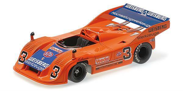 Minichamps Porsche 917 20 TC Interserie 197 1 18 100736103