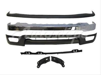 801-Black Plush Cut Pile 1994 to 2004 GMC Sonoma Extended Cab Carpet Custom Molded Replacement Kit