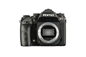 Pentax-K-1-Body-VOLLFORMAT