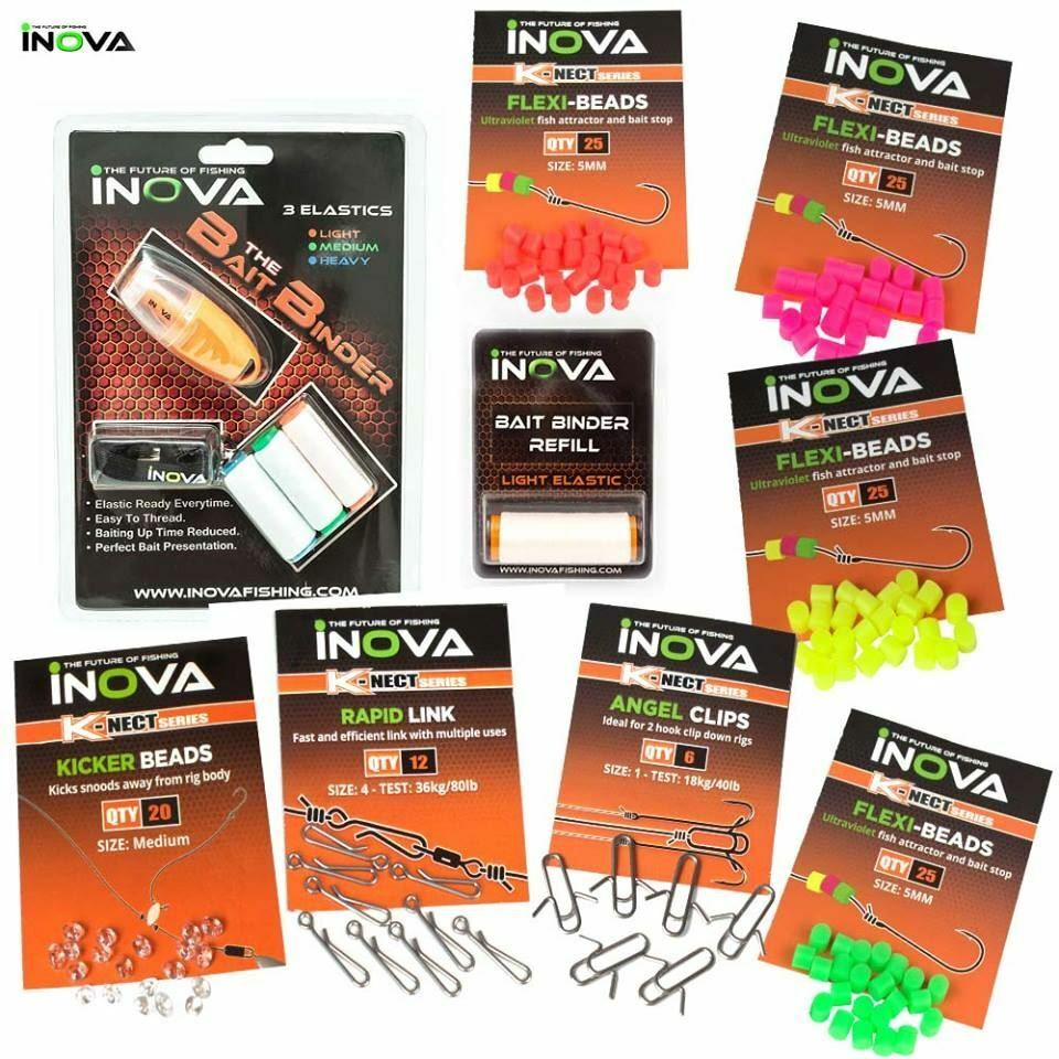 inova angel clips