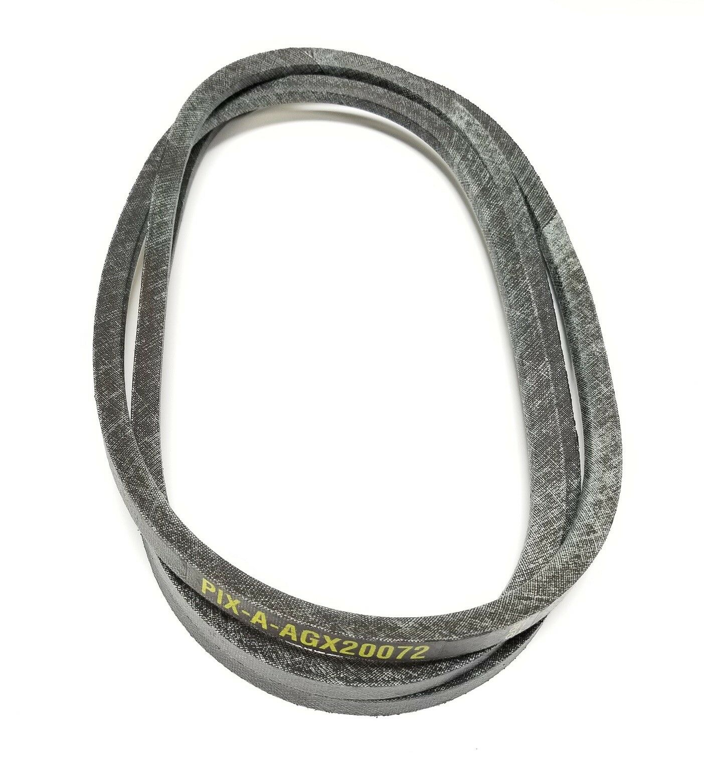 """John Deere GX20072 made with Kevlar Replacement Belt 1//2x103/"""" GY20570"""