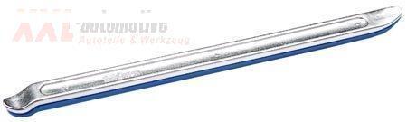 Kunststoffschutz 380mm Montage Hebel Eisen Reifen Montiereisen Montierhebel m