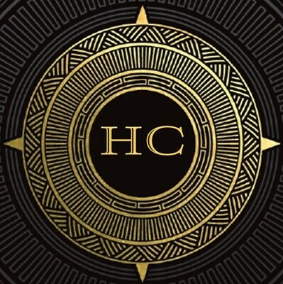 hotc_network