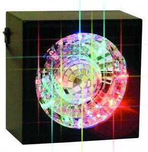 5-034-Rotating-Mirror-Disco-Ball-DJ-Party-LED-Light-Lamp