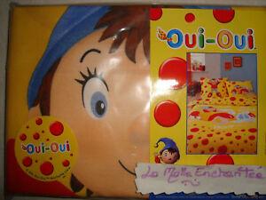 taie d oreiller oui oui OUI OUI TAIE D OREILLER OUI OUI 63X63 CM NEUVE | eBay taie d oreiller oui oui