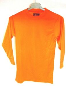 SIZE: 2XL VKM ADULT MENS SPORTS PRACTICE JERSEY WHITE NEW
