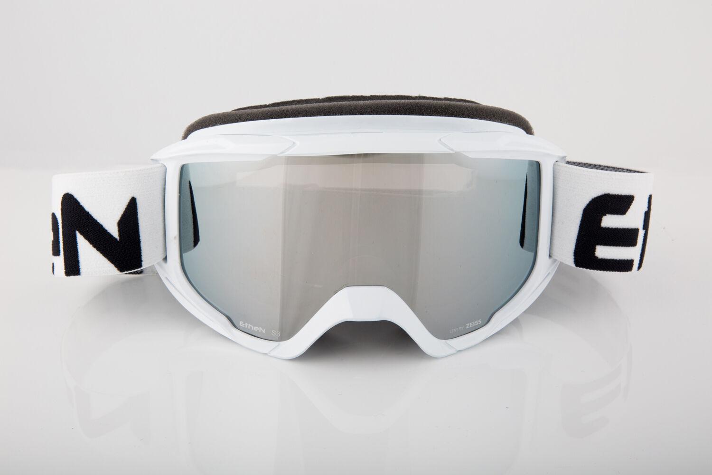 Ethen Maske von Skifahren Modell 06 OTG Objektiv Mehrlagig Ski Snow OTGSK11