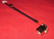 DC POWER JACK w/ CABLE Acer Aspire ES1-520 ES1-521 ES1-521-68wr Es1-520-3911