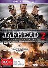 Jarhead 2 - Field Of Fire (DVD, 2014)