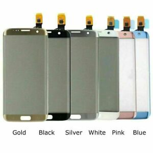 LCD-Display-Front-Touchscreen-Digitizer-fuer-Samsung-Galaxy-s7-Edge-g935-s6-Kante