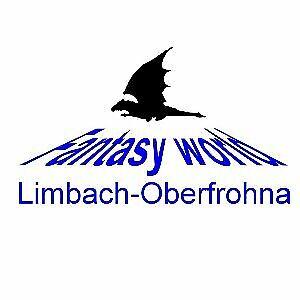 Fantasyworld-Limbach-Oberfrohna