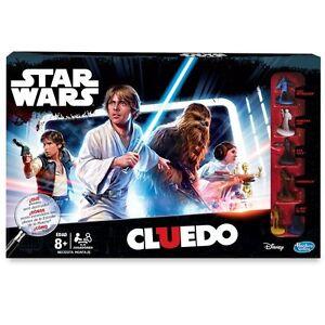 Cluedo-Star-Wars-Juegos-de-Mesa-Version-Espanol-NOVEDAD