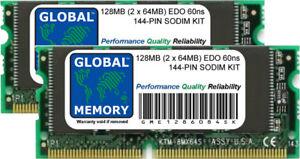 128MB-2-x-64MB-60ns-144-PIN-EDO-SODIMM-MEMORY-RAM-KIT-FOR-LAPTOPS-NOTEBOOKS