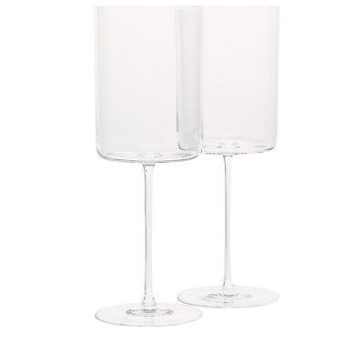 NEW Australian House & Garden Noosa White Wine Glass, Set of 4, 420ml