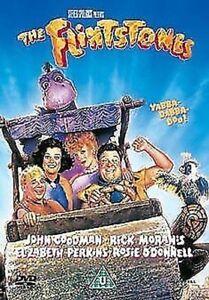 The Pierrafeu DVD Neuf DVD (8204292)