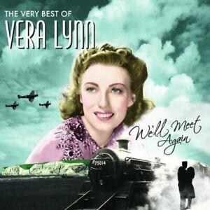 Vera-Lynn-Very-Best-Of-Vera-Lynn-CD