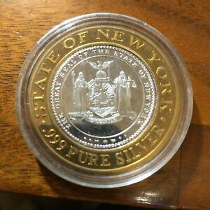 Casino silver coins lost at casino